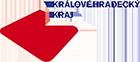 kr-kralovehradecky.cz